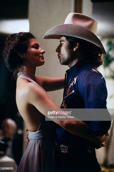 Urban Cowboy Movie, Movie Stars, Movie Tv, Texas Party, An Officer And A Gentleman, Urban Pictures, Richard Gere, John Travolta, Best Dance