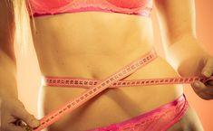 Cómo acelerar el metabolismo para bajar de peso