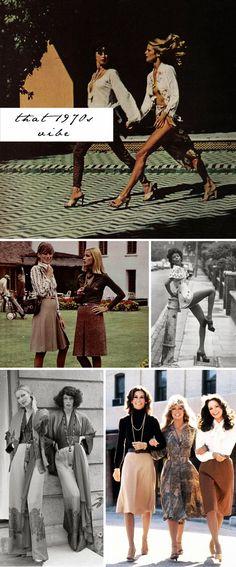 ADORED VINTAGE: Vintage