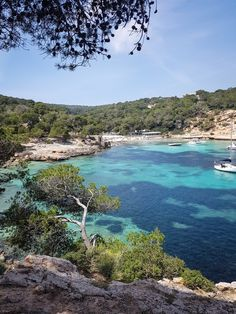7 x Hippie Hotspots op Mallorca - Moderne Hippies Go See, Majorca, Andalusia, Old Town, The Locals, Beautiful World, Travelling, Sailing, Places To Visit