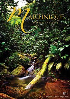 #guide #Martinique