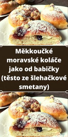 Hamburger, Food And Drink, Bread, Cake, Sweet, Candy, Brot, Kuchen, Baking