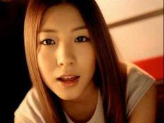 Every Heart - BoA Kwon (Ost. Inuyasha) ~ love this song :) Inuyasha Love, Korean Shows, Korean Entertainment, Korean Music, Korean Singer, Love Songs, Soundtrack, Music Artists, My Music