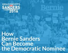 """This is What Will Happen at the Democratic Convention 
