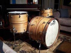 14 Best drums images in 2013   Drum kit, Drum kits, Snare drum