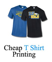 Want to discover more information on Cheap Bulk T Shirt Printing? Your current lookup will finish the following. Click right here to obtain more data on the subject of Cheap Bulk T Shirt Printing.