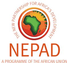 The New Partnerships for Africa's Development (NEPAD) programme of the African Union has come up with a continental framework for the implementation of sustainable tourism in Africa.