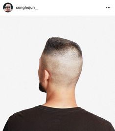 The top short hairstyles for men for the year 2018 are eye-catching and somewhat sophisticated. Today the short mens hairstyles have become particularly. Mens Haircuts Short Hair, Military Haircuts Men, Short Fade Haircut, Flat Top Haircut, Popular Mens Hairstyles, Textured Haircut, Summer Haircuts, Slick Hairstyles, Modern Hairstyles