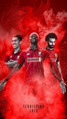 Liverpool Phone Wallpaper by GraphicSamHDYou can find Liverpool fc and more on our . Liverpool Phone Wallpaper by GraphicSamHD Liverpool Team, Liverpool Champions League Final, Camisa Liverpool, Chelsea Liverpool, Iphone Wallpaper Liverpool, Liverpool Wallpapers, Football Wallpaper Iphone, Fifa, Sadio Mane