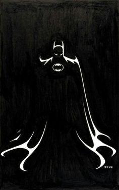 Batman Mike Zeck - Batman Art - Fashionable and trending Batman Art - Batman Mike Zeck Poster Superman, Posters Batman, Batman Wallpaper, Bd Comics, Marvel Dc Comics, Comic Books Art, Comic Art, Im Batman, Gotham Batman