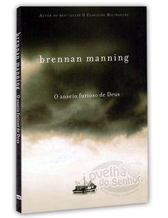 Comecei a ler hoje as 9:40 e terminei as 13h. Livro fantástico. Um tapa na cara da religiosidade vazia e sem interesse pelo semelhante, além de uma mensagem maravilhosa: Deus ama você, independentemente de quem você seja ou do que você tenha feito. Brennan Manning, mais uma vez, perfeito!