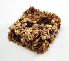 Healthy Biscuit
