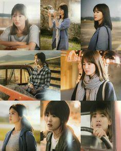 Song hye kyo i miss you Desendents Of The Sun, G Song, Song Joon Ki, Songsong Couple, Kim Go Eun, Park Min Young, Song Hye Kyo, Joong Ki, Korean Outfits