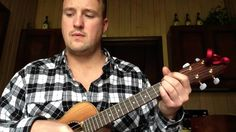 The Prettiest Ukulele Song in the World (Tutorial)