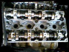 Sustitución de taquete hidaulico defectuoso. Vehiculo: chevy optra . . . . #HashTags  #venezuela #maracay #aragua #tallermecanico #mecanica #mechanic #carros #cars #chevrolet #ford #volkswagen #renault #servicio #igers #follow #turbo #tuning #4x4 #auto #multimarca #motores #automotriz #servicioautomotriz #automotor