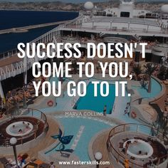 #quote #success #quoteoftheday #career #job #motivation #jobsearch #interview #growth #inspiration #careergrowth #successful #jobinterview #development #personaldevelopment #passion #opportunity #goals #instadaily #freedom #leadership #coach #coaching