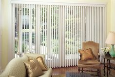 8 Impressive Ideas Can Change Your Life: Shutter Blinds Paint Colors wooden blinds design.Blinds Ideas Awesome fabric blinds how to make. Blinds For Windows, Living Room Blinds, Fabric Blinds, Wooden Blinds, Diy Blinds, Blinds Design, Blinds For Large Windows, Diy Window Blinds, Kitchen Blinds With Valance