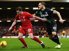 Team News: Jon Flanagan captains Liverpool at Southampton #Liverpool #Southampton #Football