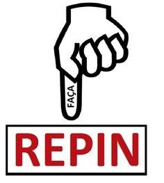 RUMO AO BETA LAB #repin #timbetalab #sdv