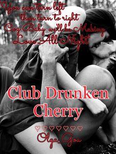 #clubdrunkencherry #fanart #teaser #posterdesign #books #bookstagram #bookworm #olgagoawriter #writer #darkromance Dark Romance, Poster Design, Fan Art, Turin, Romance Books, Bookstagram, Teaser, Writer, Cherry