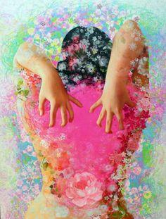 Nadia Wahdan (Self!) 2015