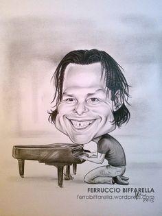caricatura-pianista-pianoforte-bianco-nero