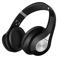 Mpow Casque Bluetooth sans Fil Casque Audio Micro Intégré... https://www.amazon.fr/dp/B072JB3YFR/ref=cm_sw_r_pi_dp_U_x_QKXrBbNEXTG5E