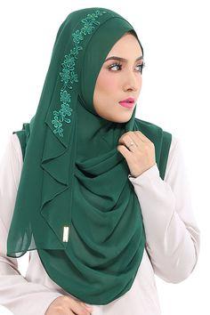 Sell Instant Headscarves 2018 – Pict Hijab and Jilbab Turban Mode, Hijab Turban Style, Pashmina Hijab Tutorial, Hijab Style Tutorial, Niqab Fashion, Modest Fashion Hijab, Hijab Moda, Hijab Stile, Instant Hijab