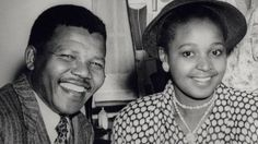 View the Former South Africa leader Nelson Mandela photo gallery on Yahoo News. Find more news related pictures in our photo galleries. Barack Obama, Nelson Mandela Pictures, Winnie Mandela, First Black President, Black Presidents, Nobel Peace Prize, Black Love, Civil Rights, Revolutionaries