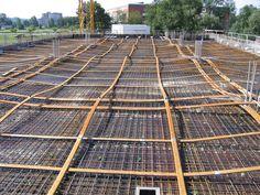 Bridge Construction Driveway Culverts Concrete Culverts