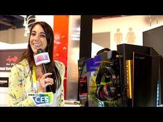 TEC 24 enero 2015 (programa completo) - YouTube