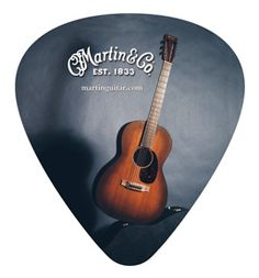 6ed64dde 47 Best Martin Gear images | Martin guitars, Acoustic Guitar ...