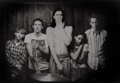 Butthole Surfers Butthole Surfers, Moving To Florida, Bob Marley, Fun To Be One, Golden Age, Rock Bands, Rock N Roll, How Are You Feeling, Punk