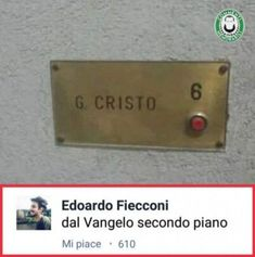 foto-immagini-che-fanno-ridere-per-whatsapp-86134 Wtf Funny, Funny Facts, Funny Cute, Funny Images, Funny Photos, Italian Memes, Serious Quotes, Funny Moments, Vignettes