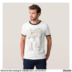 Design T-Shirts - Design T-Shirt Designs Gorillaz, Pulp Fiction, Design T Shirt, Shirt Designs, Love Dance, Gifts Love, Fun Gifts, Party Gifts, Kids Gifts