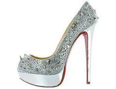 christian louboutin shoes http://media-cdn.pinterest.com/upload/168744317257566093_v0MNmplI_f.jpg ojeda25jess shoes i want