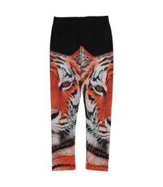 Molo Nikia Tiger Leggings