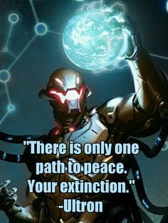 25 Best Marvel Quotes images