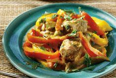 Συνταγες Archives - Page 64 of 199 - Briam, Food Categories, Greek Recipes, Thai Red Curry, Pork, Menu, Chicken, Cooking, Ethnic Recipes