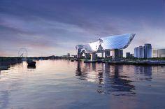 Image result for horizontal picture Opera House, Building, Pictures, Travel, Image, Photos, Viajes, Buildings, Destinations