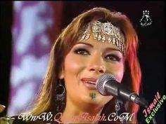 ▶ Arabic Flamenco Song + English Subtitles - YouTube