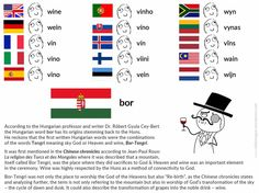 Hungarian words (all posts) – Page 5 – daily magyar Bad Memes, Austro Hungarian, Pick Up Lines, Wtf Funny, You Are The Father, Going To Work, Hetalia, Language, Jokes