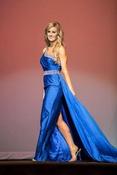www.pageantresale.com - Stunning Sherri Hill  - Click for more details or to contact the seller.  Have something to sell?  Visit www.pageantresale.com to get started. #pageantgown #pageantresale #sherrihill