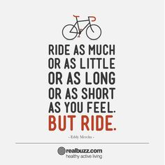 """Click visit site and Check out Hot """"Cycling"""" T-Shirts & Hoodies. This…"""
