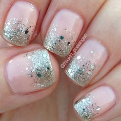 Instagram photo by freakin_phalanges #nail #nails #nailart
