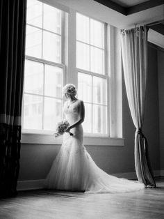 ilford delta 3200 fine art wedding
