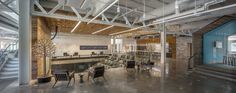 3M Design Center, St Paul, MN, USA.