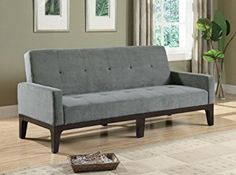 Sofa Bed - Casual Sofa Bed by Coaster
