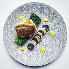 FDownload our new app @plateau_app and join our video channel @foodstarz_video oodstar John Hermans (@chef_johnhermans) shared a new image via Foodstarz PLUS /// Skrei #skrei #winter #cod #purple #plating #foodstarz If you also want to get featured on Foodstarz, just join us, create your own chef profile for free, and start sharing recipes, images and videos. Foodstarz - Your International Premium Chef Network