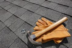 Top 4 Roof Problems that Need Immediate Attention — Medium